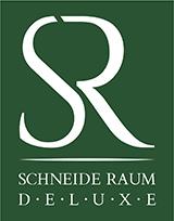 schneide-raum-friseur-barber-feldkirch-logo-neu