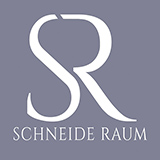 Schneide Raum Friseur Feldkirch Barber Vorarlberg