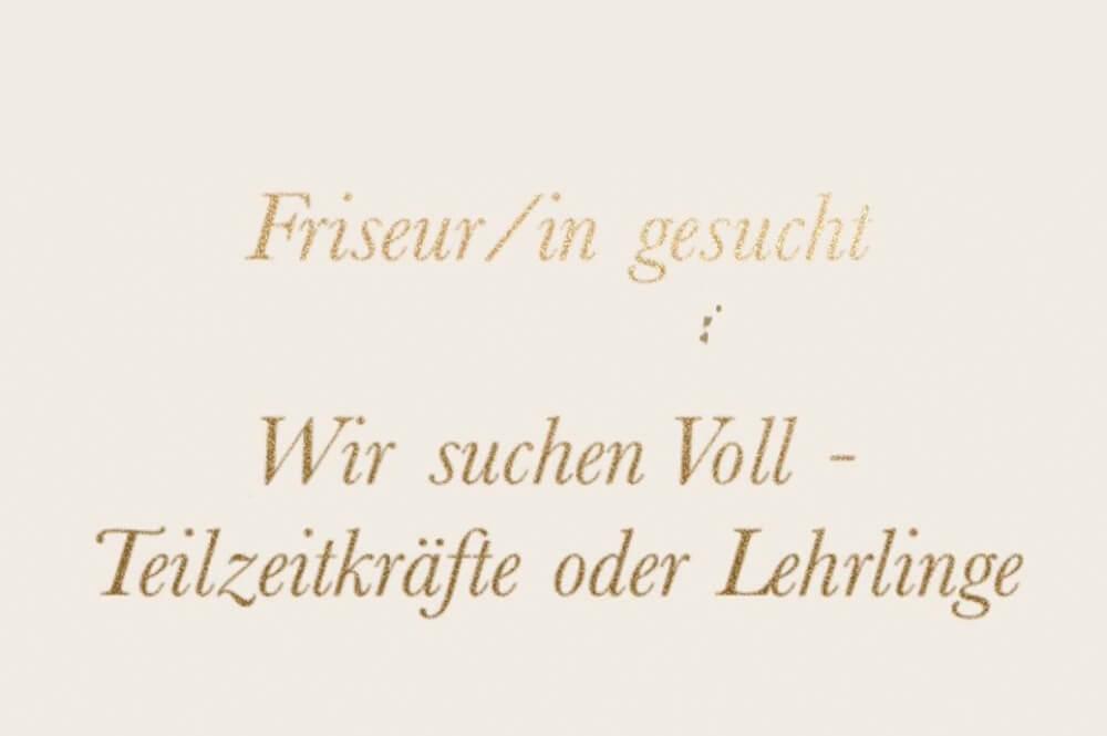 schneide-raum-friseur-barber-feldkirch-job-friseur-gesucht-01