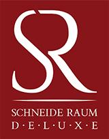 schneide-raum-friseur-barber-buers-logo-neu