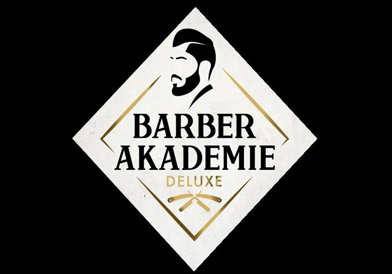 barber-akademie-vorarlberg-feldkirch-logo-pro